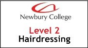 Form 001 - Level 2 Hairdressing