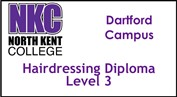 Form 004 - Hairdressing Diploma Level 3
