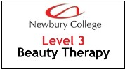 Form 004 - Level 3 Beauty Therapy