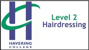 Form 002 - Level 2 Hairdressing (VRQ)