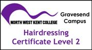 Form 002 - Hairdressing Certificate Level 2