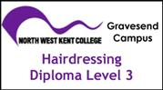 Form 003 - Hairdressing Diploma Level 3