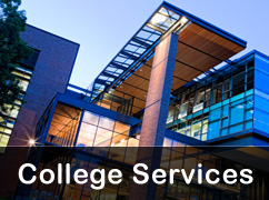 College Services